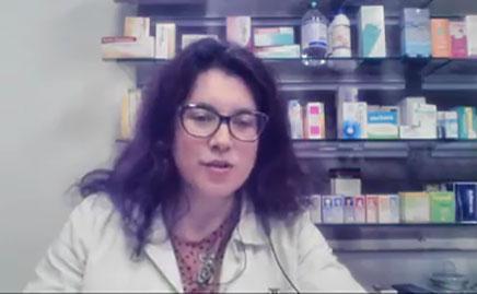 School of Bots Italia - Laura Breseghello