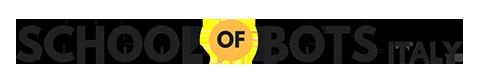 School of Bots Italy